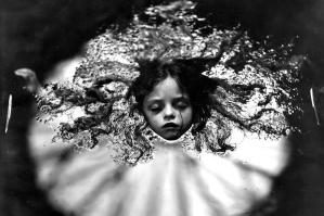 φωτ.: © Sally Mann