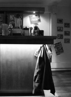 φωτ.: © Νίκος Τεντόμας