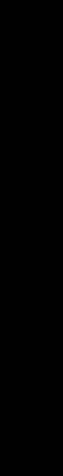 black-100