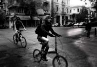 Φωτ.: © Τρύφων Πλιατσικούρης