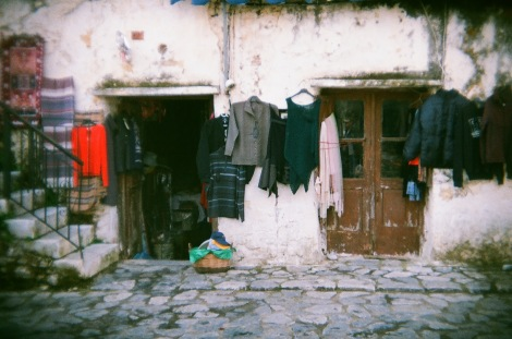 φωτ.: Αθηνά Καρόκη