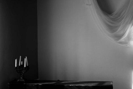 φωτ.: © Νίκος Τεντομας